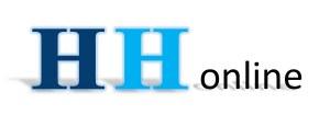 Heddle Hardware